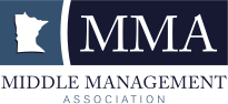 Middle Managment Association