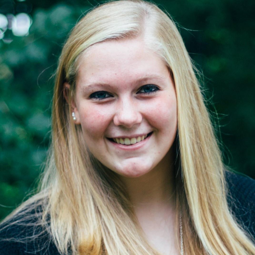 Samantha Olson (2).jpg