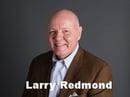 larry-redmond-095369-edited-918285-edited.jpg