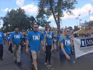 paradewalk.jpg
