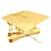 scholarship_3.jpg