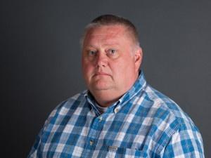 Dean Hagen