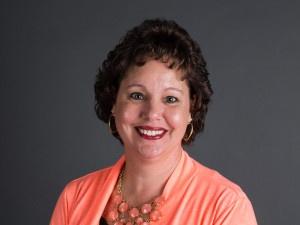 Lyla Burkman