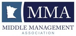 mma-logo-300x144.jpg
