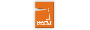 Navitus Health Solutions - Administers the Minnesota Advantage Health Plan Pharmacy Benefits Program