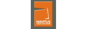 Navitus Health Solutions - Administers the Minnesota Advantage Health Plan Pharmacy Benefits Program