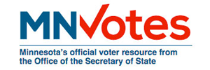 MN Secretary of State Polling Places - Polling Place Finder