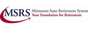 MSRS - Minnesota State Deferred Compensation Plan Home Page