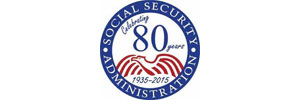 Social Security - The official website of the U.S. Social Security Administration